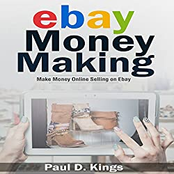 eBay Money Making