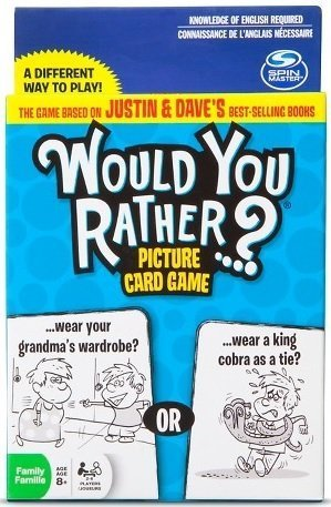 picture of card games - 9