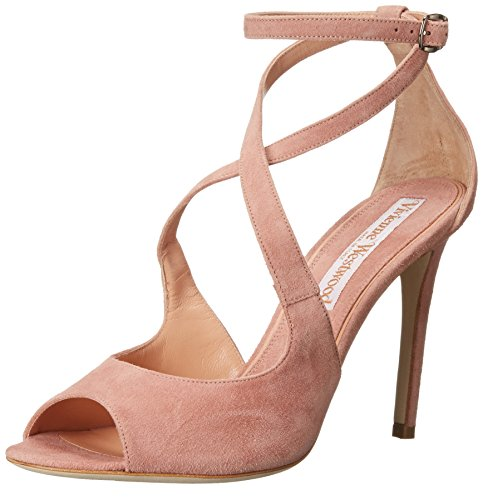 Vivienne-Westwood-Womens-Cross-Slide-Pump