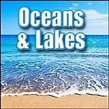 Water, Ocean - Ocean: Waves Coming In With Heavy Surf, Distant From Top Of Cliff, Intensity Varies, Farm, Rural & Countryside Ambiences, Ocean, Surf & Waves