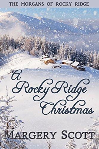 A Rocky Ridge Christmas