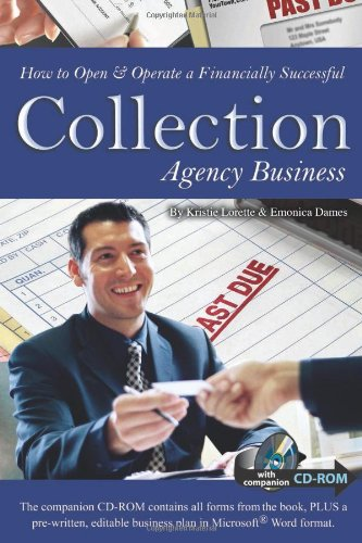 how-to-open-operate-a-financially-successful-collection-agency-business-with-companion-cd-rom-how-to-open-and-operate-a-financially-successful
