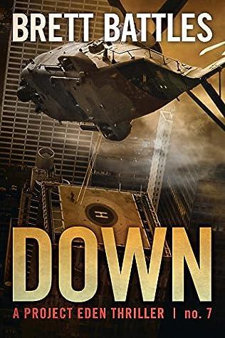 """Down"""""""