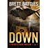 Down (A Project Eden Thriller Book 7)