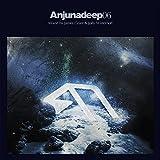 Anjunadeep06: Mixed By James Grant and Jody Wisternoff