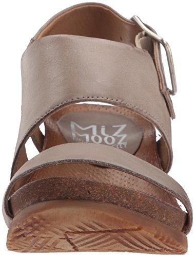 Pebble Sandal Women's Mooz Miz Mariel HwU1qfHxXn