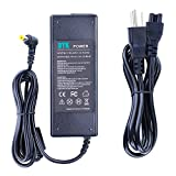 ac adapter acer aspire 4730z - Dtk Ac Adapter Laptop Computer Charger / Notebook PC Power Cord Supply Source Plug for Acer Connector Size: 5.5x1.7mm (19V 4.74A 90W)