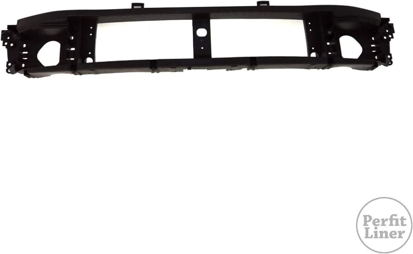 Perfit Liner New Replacement Parts Front Header Panel For Ford Expedition F-250 Lobo F-150 Fits FO1220210 F85Z8A284BA