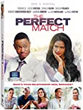 Perfect Match [Import]