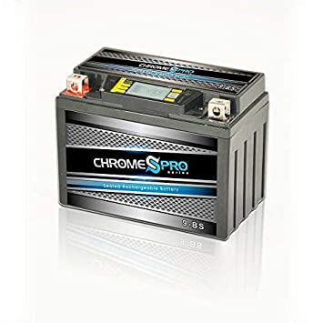 Auto Meter 4461 Ultra-Lite Full Sweep Electric Fuel Pressure Gauge