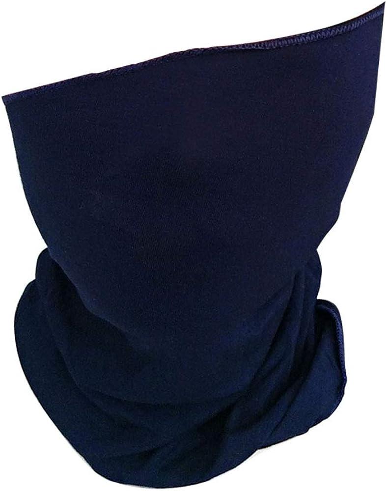 Amazon.com: IDOXE Unisex Hatake Kakashi Cosplay Mask Veil ...