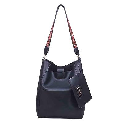 ba5e75e91f Colombia  Handbags  Amazon.com