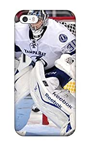 Hot 8267657K925667553 tampa bay lightning (74) NHL Sports & Colleges fashionable Case For Htc One M9 Cover