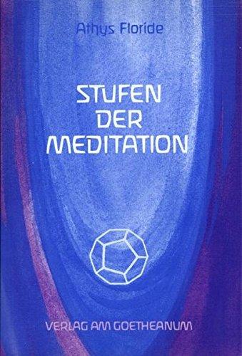 Stufen der Meditation: Die Grundstein-Meditation als Lebensquell