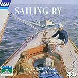 Sailing By: Elizabethan Serenade / Saturday Sym