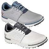 Skechers Men's Go Golf Elite