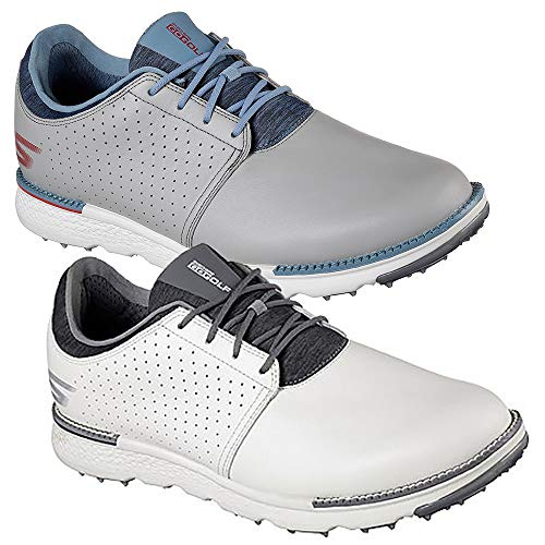 Image of Skechers Men's Go Golf Elite 3 Approach Shoe