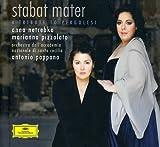 Stabat Mater - A Tribute to Pergolesi