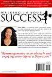 Walking In Your Success (How To Be Successful And Still Be You)