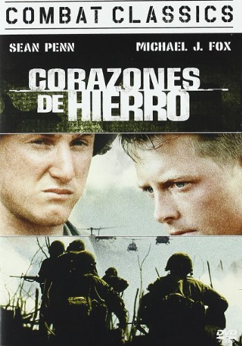 Corazones De Hierro (Reed) (Import Movie) (European Format - Zone 2) (2011) Varios