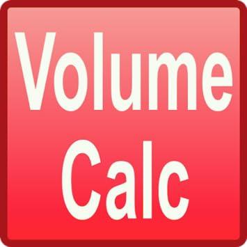 amazon com volume calculator appstore for android