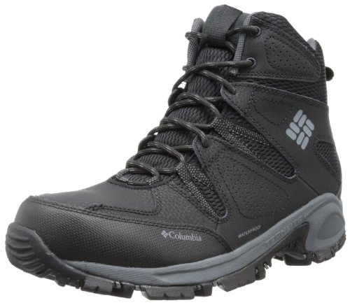 Columbia Men S Liftop Ii Snow Boot Hiking Boots For All