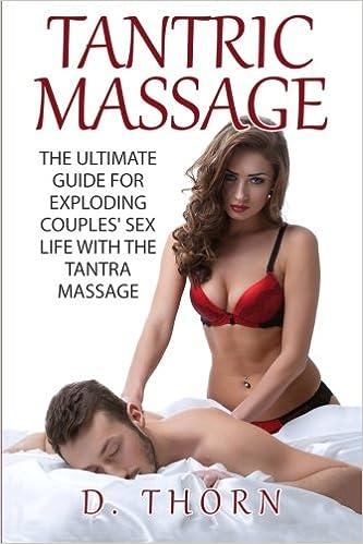 massage sex dk hvad er tantra massage for mænd