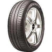 Maxxis mcv3+–215/70/R15109S–C/A/72db–Neumáticos verano (Camionette)
