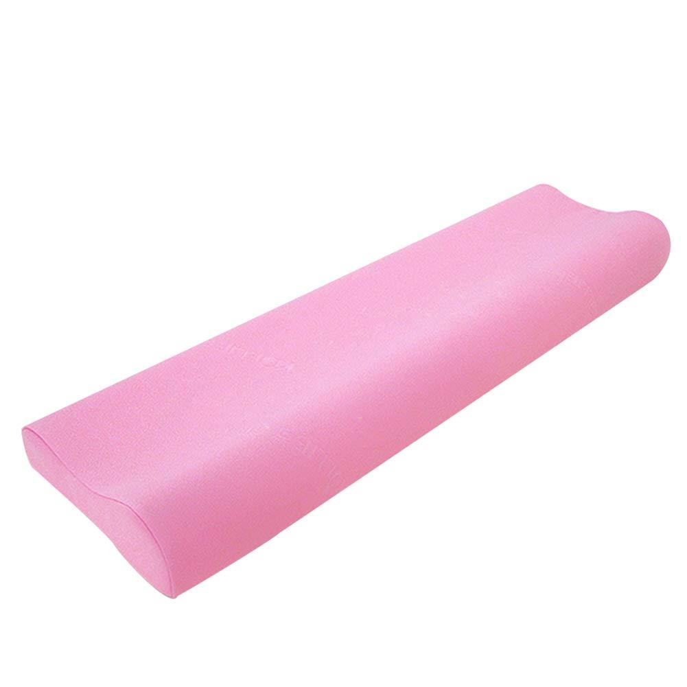 春早割 PENGFEI 抱き枕ロングピロークッション三角枕腰枕 180CM カップルピロー ボディサポート ネックケアメモリ枕、 120 さいず/ : 180CM (色 : ライトブルー, サイズ さいず : 120x35CM) B07HLCNC9R 120x35CM|Pink Pink 120x35CM, ギフトショップみわ:8e867051 --- brp.inlineteambrugge.be