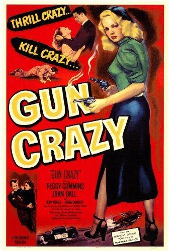 gun-crazy-poster-movie-27-x-40-inches-69cm-x-102cm-1949
