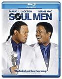 Soul Men [Blu-ray]