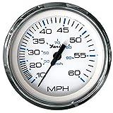 Faria Speedometers