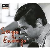 Collection: Sergio Endrigo (3 CD)