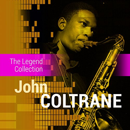 The Legend Collection: John Co...