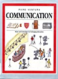 img - for Communication: Means & Technologies for Exchanging Information book / textbook / text book