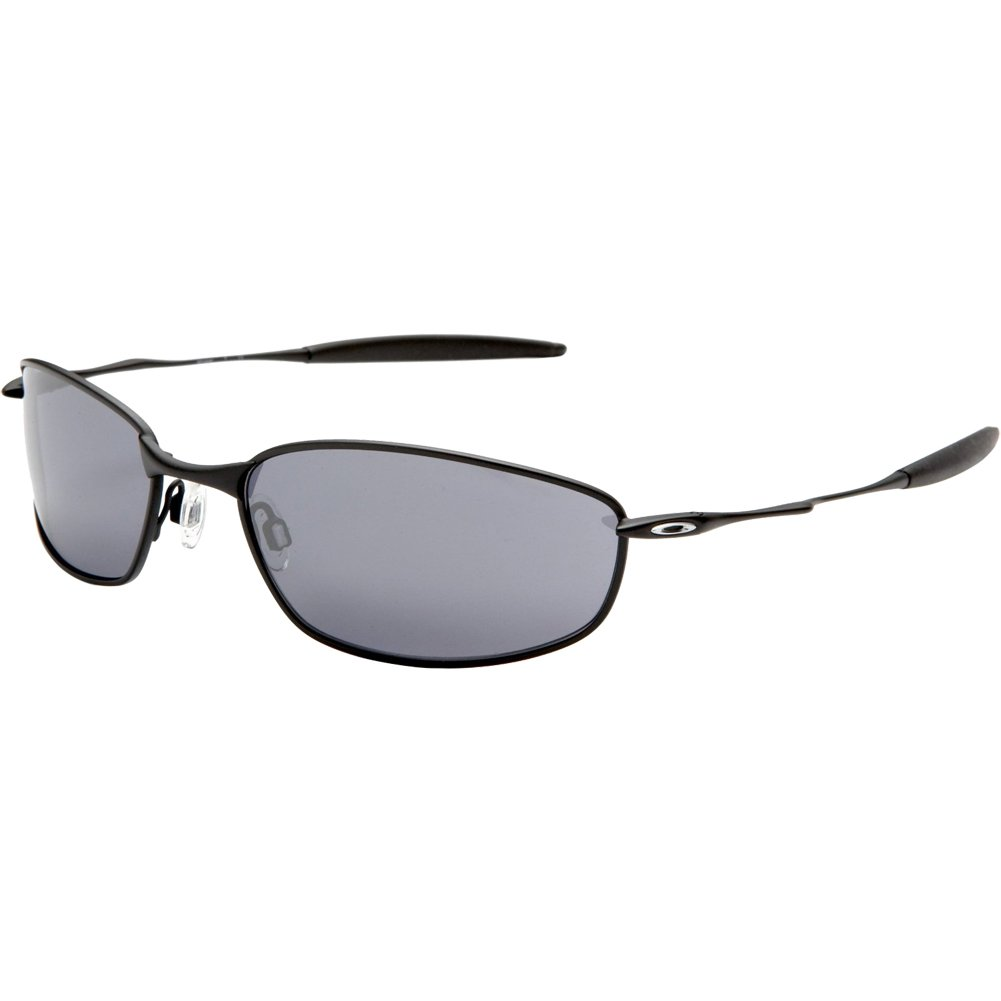 Oakley - Gafas de ciclismo para hombre, 53