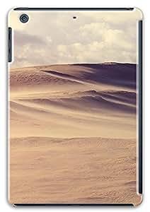 iPad Mini Retina Cases & Covers - Windy Desert PC Custom Soft Case Cover Protector for iPad Mini Retina