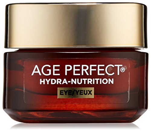 L Oreal Paris Age Perfect Hydra-Nutrition Eye Crea…