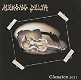Classics by MEKONG DELTA