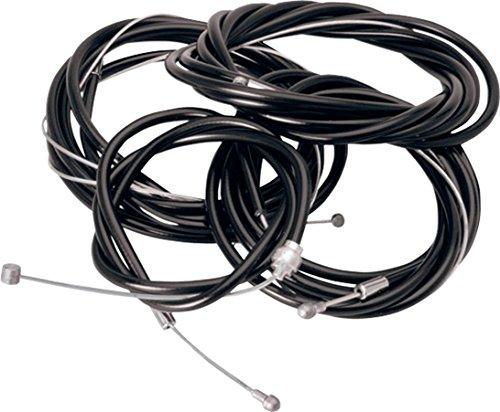 Pitcrew 600 Index Cable Change Kit