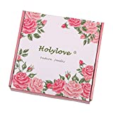 Holylove-5-Colors-Body-Jewelry-with-Earrings-Set-Women-Novelty-Body-Chain-1-PC-with-Gift-Box