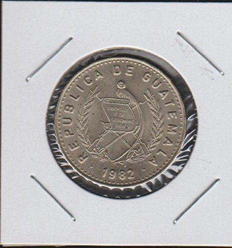 s Quarter Choice About Uncirculated Details ()