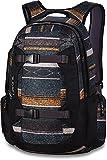 Dakine Women's Mission Backpack