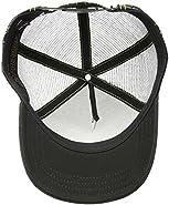Goorin Bros. Queen Bee Hat | Black (101-0245)