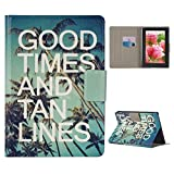 Kindle Paperwhite Case, Kindle Paperwhite Cover Leather, Rosa Schleife Kindle Paperwhite 1/2/3 Tablet PU Leather Flip Case Protective Shell Cases Covers Tablet Case for Kindle Paperwhite 1/2/3 (6'')