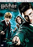 Harry Potter und der Orden des