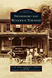 img - for Swedesboro and Woolwich Township book / textbook / text book