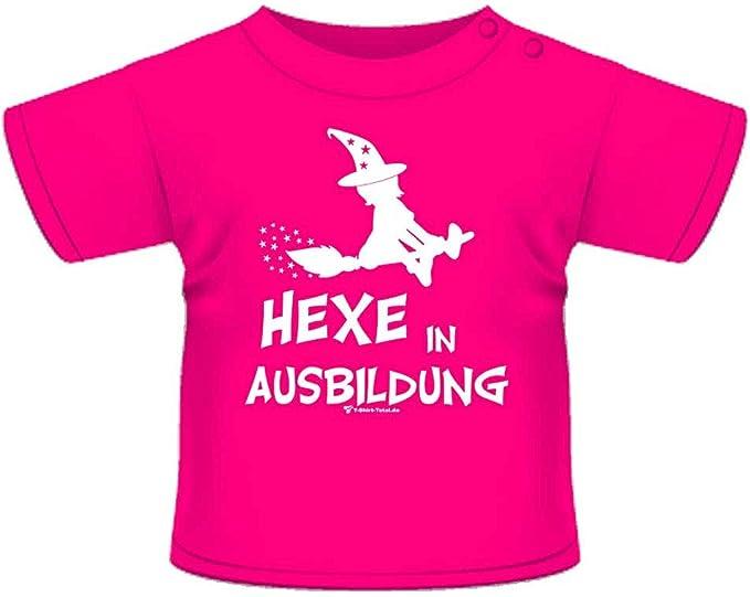98 NEU tolles Langarm Shirt Gr 104 rosa mit Zebra Motiv !!