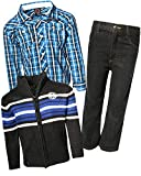 Enyce Boys' Outfits & Clothing Sets