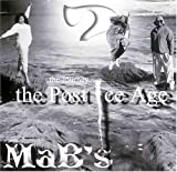 Journey the Post Ice Age by Ma B's